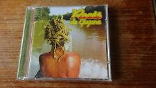 roots de guyanne cd