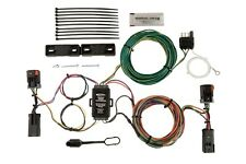 Hopkins Towing Solution 56203 Plug-In Simple Vehicle To Trailer Wiring Harness