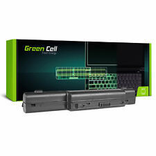 Laptop Akku für Packard Bell EasyNote LS11-HR-189GE LS11-HR-195GE 8800mAh