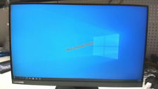 Lenovo 65D1KCC1US Think Vision L23i-18 23-Inch FHD LED Monitor 4ms PC646004