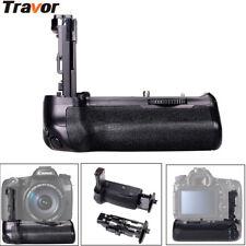 Travor Battery Grip Akkugriffe Batteriegriff  für Canon EOS 70D 80D as BG-E14