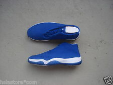Nike Air Jordan Future 45 Varsity Royal/Varsity Royal-White