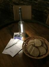 Bottle Light Flaschenlampe für die Beleuchtung von Flaschen - weiß LED