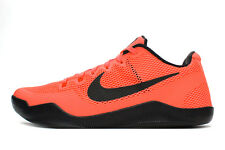 "Men's Nike Kobe XI ""Barcelona"" Basketball Shoes -Size 15 -836183 806 <New>"