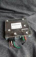 BMW E90 E91 E92 E93 E89 Z4 E70 X5 E71 X6-TV Control Module DVB-T 9240643