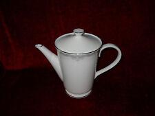 Lenox Kingston teapot / coffee pot  excellent condition