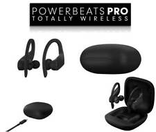 Beats by Dr Dre Powerbeats Pro Totally Wireless Earphones Great Condition