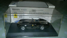 Ferrari 750 Monza Edizione Limitata/Limited Edition 94/238 scala 1/43