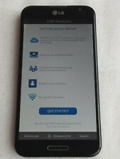 LG Optimus G Pro E980 AT&T T-Mobile Unlocked GSM Android 32GB 13MP clean IMEI