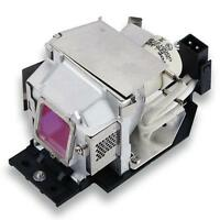 Replacement SP-LAMP-052 High Quality Lamp Bulb with Housing for INFOCUS IN1503