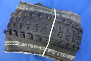 "Bontrager SE5 Team Issue 27.5"" x 2.60"" Mtn Bike Tire - TLR Tubeless Ready"