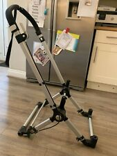 Bugaboo Cameleon 2 Chassis Fully Working Second Generation Needs Cleaning