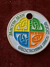 Pathtag 7061 - Mactan Man