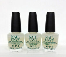 OPI Treatment - MINI ORIGINAL NAIL ENVY 1/8oz / 3.75 mL - Set of 3