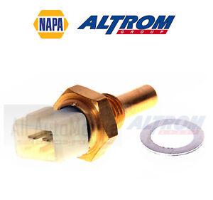 Fuel Temperature Sensor-SOHC NAPA/ALTROM IMPORTS-ATM 1435058