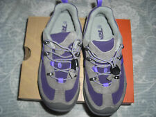 Teva Dalea Mesh K's Myst Girls Athletic Purple Shoes Size US 13 Euro 30 ST#4127