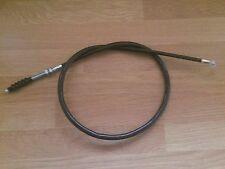 Honda CB 50 J Clutch Cable 1978-1981