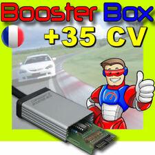 REPROGRAMMATION MOTEUR Suzuki Sx4 S-CROSS 1.6 DDIS 120 CV CH 88 kw Powerbox