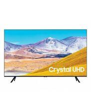 Smart TV 50'' Samsung Serie 8 UE50TU8072U Utra HD 4K HDR