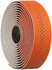 Fizik Tempo Classic Road Bike Bar Tape Microtex Bondcush 3mm Orange