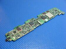 "Asus Transformer Pad TF300T 10.1"" Genuine Laptop Motherboard 60-OK0GMB6000 ER*"