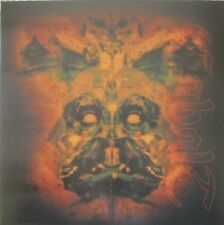 COBALT SLOW FOREVER 2 LP PALLBEARER BARRONESS NEUROSIS YOB AGALLOCH KRALLICE