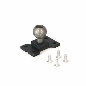 iSHOXS Power Force Cup Ball Base Upgrade Kit Small Grab 40/60 Erweiterung