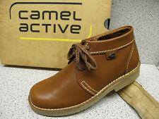 camel active® bisher 139,95 €  Havanna Kult  131.13.01 (C9)