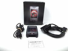 Clearance- MSD DiabloSport 8400 inTune i3 for Jeep Performance Programmer