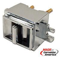 69-72 Corvette Wiper Door Limit Switch Leads NEW 25834