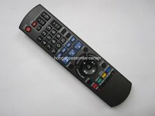REMOTE CONTROL FOR PANASONIC DVD PLAYER N2QAYB000344 N2QAYB000345 N2QAYB000479