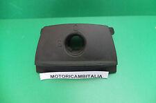 BMW  R1200 RT COVER SERRATURA VALIGIA  BORSA LOCK CASE  46547683007