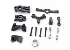 Traxxas 7043 1/16 Steering Hardware