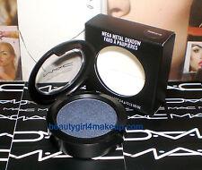 MAC Cosmetics Mega Metal Eyeshadow Eye Shadow DANDIZETTE NIB