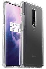 Otterbox Coque Symmetry Clear Renforcée Transparent  pour OnePlus 7 Pro.