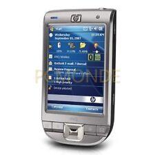 HP iPAQ 114 Classic PALMARE PDA 624mhz grado A (fa979aa #ABA)