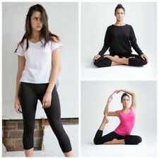 Unbranded Yoga Machine Washable Leggings for Women