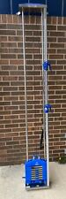 Steens Apparatus Gym Resistance Physical Therapy Exercise Set Wall Pulley System