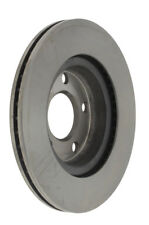 Disc Brake Rotor-C-TEK Standard Front/Rear Centric 121.33056