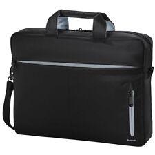 Hama Laptoptasche Tasche für Laptop Notebook bis 44cm (17,3 Zoll) Notebooktasche