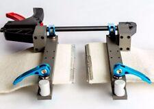 "Belt joiner / stretcher tool conveyor ,  laundry folder , PULLER Tool 6"""