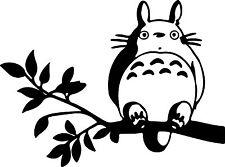 Sticker Totoro 111 - 77x57 cm