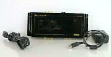 Key Digital Kd-Vp8 Video Proecessor With Power Supply 509