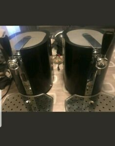 Philips PerfectDraft Home Beer Draft System 3600. No dip tray
