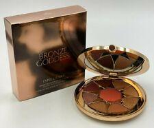 Estee Lauder Bronze Goddess Desert Heat Eyeshadow Palette 0.21oz NIB + FREE SHIP