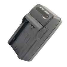Battery Charger for Nikon P7100, D3300, D3200, P7800, DF Camera, MH-24