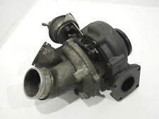 VW Touareg 7L 2.5TDi BAC BLK Diesel Exhaust Gas Turbo Charger  070145701J