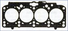 Dichtung, Zylinderkopf TRISCAN 501-85152 für AUDI SEAT SKODA VW
