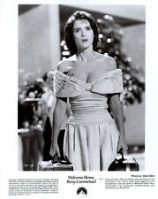 "Winona Ryder ""Welcome Home, Roxy Carmichael"" 1990 Vintage Still"