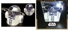 R2-D2 Glasses Stand Star Wars Tenyo Disney Lucasfilm Licensed Brand New Sealed